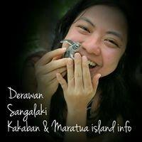 Derawan - Sangalaki - Kakaban & Maratua Island Info