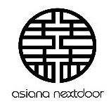 Asiana Nextdoor
