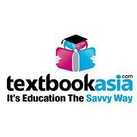 TextBookAsia