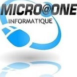 Micro-One