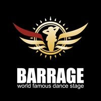 Barrage Club Zakynthos