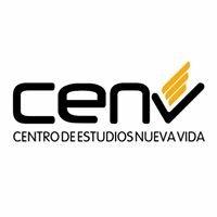 CENV   Centro de Estudios Nueva Vida