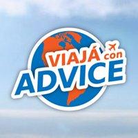 Advice Language Experience