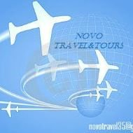 Novo Travel & Tours