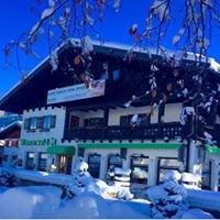 Wienerwald Oberstdorf