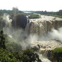 AB Tours & Travel Ethiopia plc