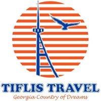 Tiflis Travel
