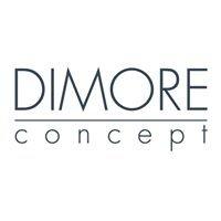Dimore Concept
