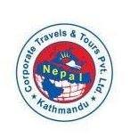 Corporate Travels & Tours P.Ltd