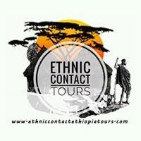 Ethnic Contact Tour
