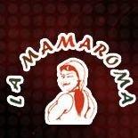 La Mamaroma