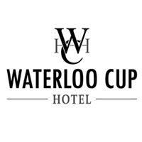 Waterloo Cup Hotel