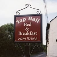 Tap Hall Bed And Breakfast