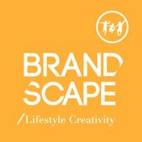 Brandscape