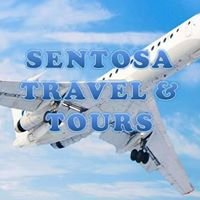 Sentosa Travel and Tours (Tanza, Cavite)