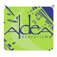 Aldea, ecoturismo
