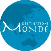 Destinations Monde