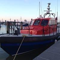 BMS Bos Marine Services BV