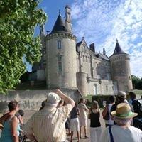 Office de Tourisme du Pays de Saint-Aulaye en Périgord