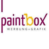 Paintbox Werbung+Grafik