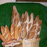Boulangerie REMY Erstein