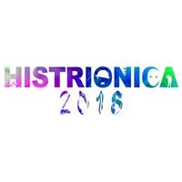 Histrionica: The Annual Performing Arts Festival of SRCC