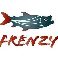 TigerfishFrenzy Travel
