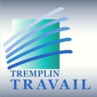 Tremplin Travail Carrefour jeunesse-emploi Vallée de la Matapédia