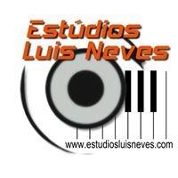 """Estudios """"Luis Neves"""" - Produção de Espetáculos"""