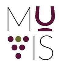 MUVIS Museo del Vino e delle Scienze Agroalimentari