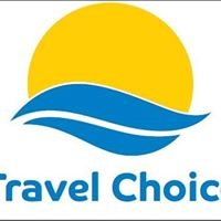 Travel Choice Lebanon