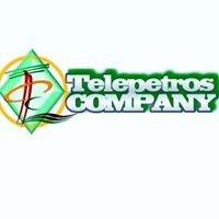 Telepetros Company