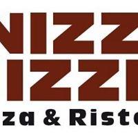 Nizzi Nizzi Cafe' Pizza & Ristoro