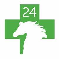 pferdefit24.de