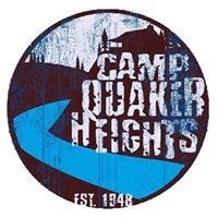 Camp Quaker Heights