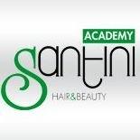 Santini Academy Hair & Beauty