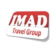 IMAD Travel Group