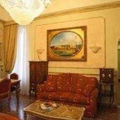 Antica Residenza d'Azeglio Room & Breakfast Relais di Charme