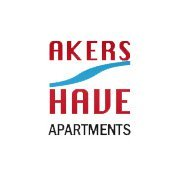 Akers Have Apartments