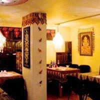Restaurante India Gourmet