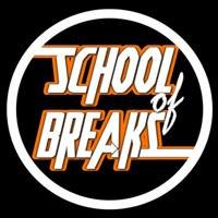 School of Breakz Records