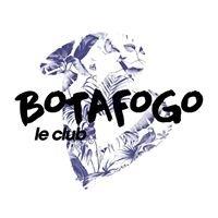 Club Botafogo