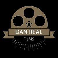 Dan Real Films