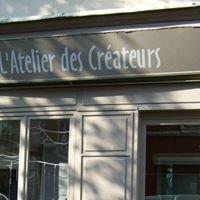 L'Atelier Des Créateurs