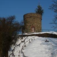 Liebenburg Namborn