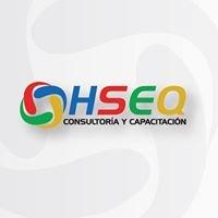 Consultoría y Capacitación HSEQ