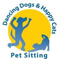 Dancing Dogs & Happy Cats Pet Sitting