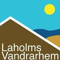 Laholms Vandrarhem