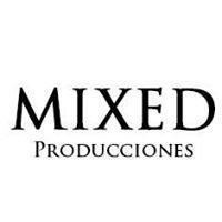 Mixed fotografia Audiovisuales