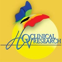 Healing Our Village Clinical Research